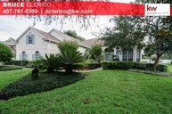 343 Savannah Holly Lane Sanford FL, 32771