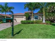 13109 Silver Thorn Loop North Fort Myers FL, 33903