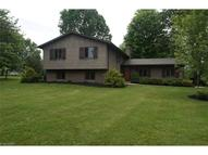 4153 New Milford Rd Rootstown OH, 44272