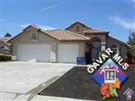 3839 Sonora Way Palmdale CA, 93550