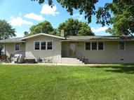 3013 Maple 3015 La Crosse WI, 54601