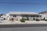 214 E Charleston Wildwood Crest NJ, 08260