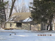22903 545th Avenue Grove City MN, 56243