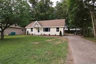 15 South Rd Mount Marion NY, 12456