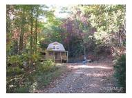 64 Stonegate Trail Leicester NC, 28748
