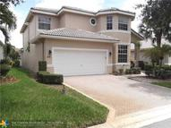 1574 Nw 121st Dr Coral Springs FL, 33071