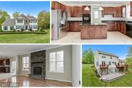 820 Boxcar Drive Westminster MD, 21157