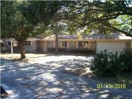 108 H L Sudduth Drive Panama City FL, 32404