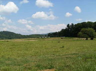 Lot 5&6 Piedmont Circle Chilhowie VA, 24319