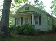 306 Rose Hill Avenue Clarksville VA, 23927