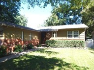 1222 N Sunset Ct Mulvane KS, 67110