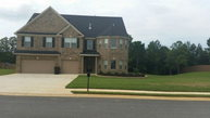 8 Rustling Ridge Trl Fort Mitchell AL, 36856