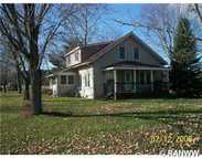 N7415 Squirrel Rd Hixton WI, 54635