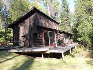 160 Whippoorwill Lane Hovland MN, 55606
