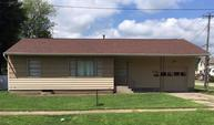 1121 Washington Avenue East Albia IA, 52531