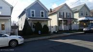 325 Andover St Wilkes Barre PA, 18702