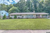 130 Yellow Breeches Drive Camp Hill PA, 17011