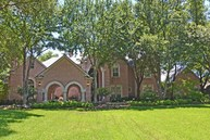 2204 Plantation Lane Plano TX, 75093