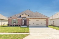3791 Pickering Pass Drive Bossier City LA, 71111