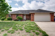 3504 West Vincent Drive Springfield MO, 65810