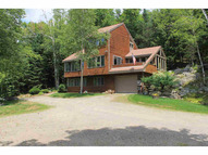 116 Snows Mountain Road Waterville Valley NH, 03215