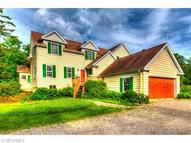 10065 Mayfield Rd Chesterland OH, 44026