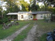 224 Bluff Street Hot Springs AR, 71901