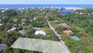 N. Bishop Lot 31 Blk C Beach Highlands Santa Rosa Beach FL, 32459
