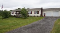 364 Center Rd Pennellville NY, 13132