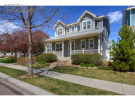 3644 Cassiopeia Ln Fort Collins CO, 80528