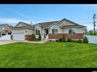 5288 W Pointer Ln S West Valley City UT, 84120