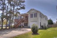1806 Sunset Avenue Kill Devil Hills NC, 27948