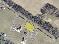 Lot 29 Oyster Cove Lane Atlantic VA, 23303