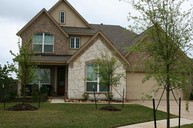 13203 Edison Trace Ln. Tomball TX, 77377