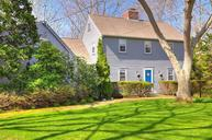 76 Barnabas Rd West Falmouth MA, 02574