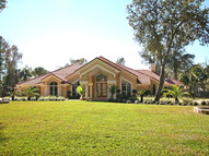 343 Vista Oak Drive Longwood FL, 32779