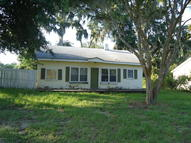 916 15th Street Port Royal SC, 29935