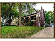 2007 Bellevue Ave Maplewood MO, 63143