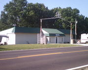 4606 Us Highway 160 West Plains MO, 65775