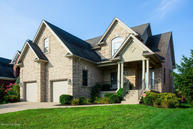 11402 Expedition Trail Louisville KY, 40291