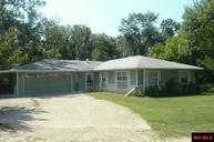 244 Leawood Drive Midway AR, 72651