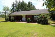 9687 Old Citronelle Hwy Chunchula AL, 36521