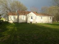 1531 370th St. Manly IA, 50456