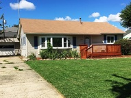 1220 Melody Lane Greenfield IN, 46140