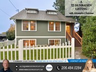 302 Nw 86th St Seattle WA, 98117