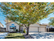 3514 Northpoint Dr Evans CO, 80620
