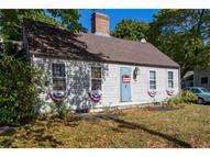 160 Main St New Castle NH, 03854