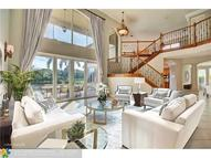 9521 New Waterford Cove Delray Beach FL, 33446