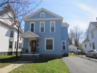 234 Flower Avenue East Watertown NY, 13601