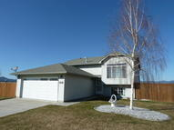 460 N Blandwood Ct Post Falls ID, 83854